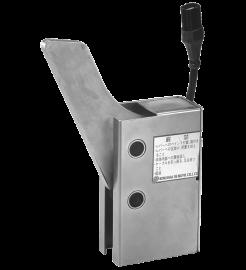PSD-50C/PSU-30C