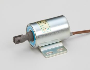 SSD-10