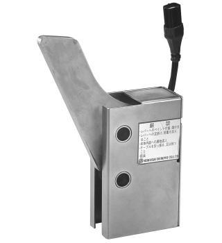 PSD-50C